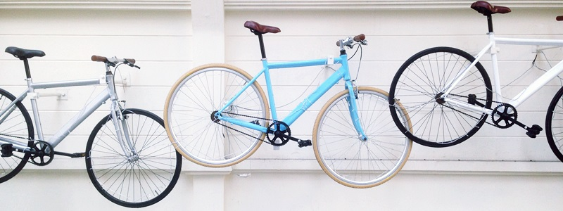 blue-bycicle