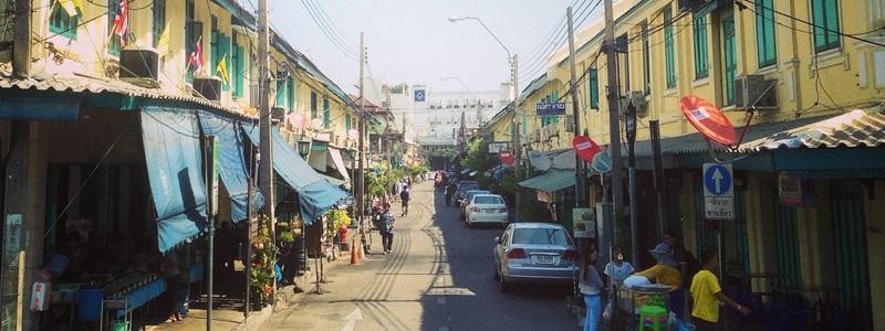 phanakorn sam-prang
