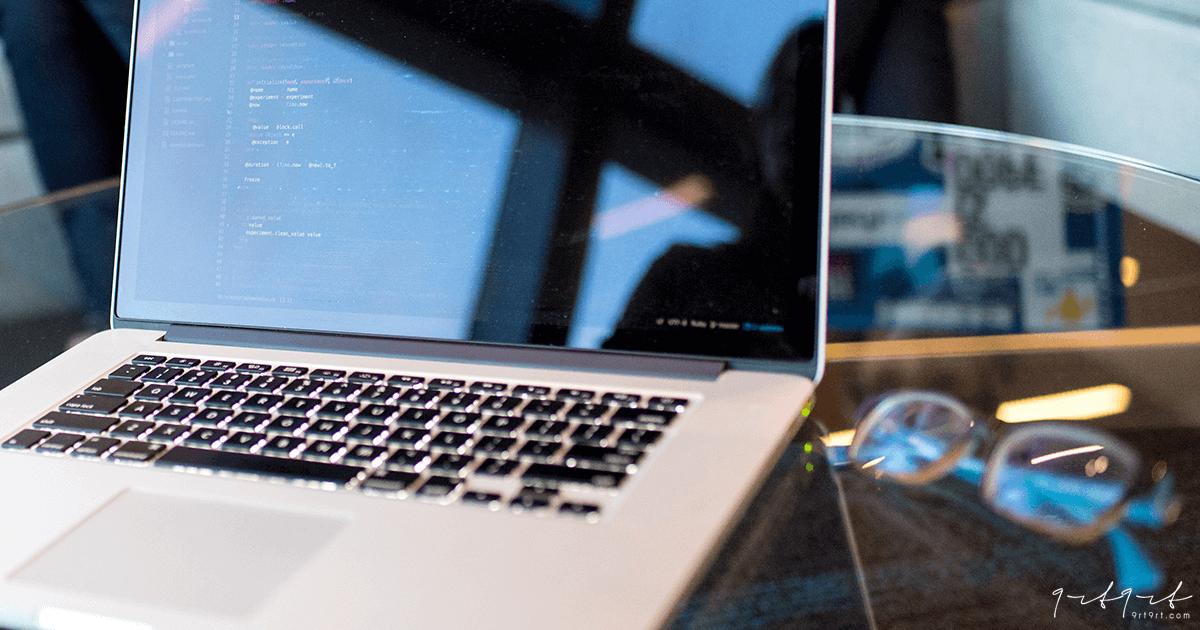 บันทึกการกู้คืน Hacked WordPress เว็บไซต์ 1